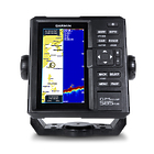 Garmin GPSMAP 585 PLUS / GT20-TM