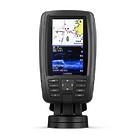Garmin ECHOMAP PLUS 42 CV / GT-20