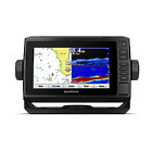 Garmin ECHOMAP PLUS 72 cv